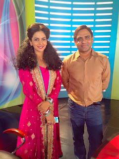 Qaiser Piya | Qaiser Piya Age Family Biography