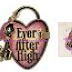 "Another ""Ever After High"" campaign coming to Stardoll"