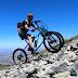 ASCENDU, la MTB para escalar montañas