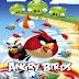 تحميل لعبة Angry Birds Classic MOD للأندرويد