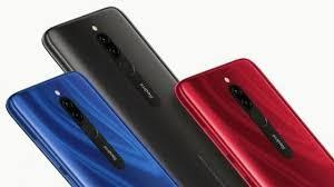 Redmi Note 8 Pro को मिला लेटेस्ट MIUI 11 का अपडेट, जानें क्या है खास