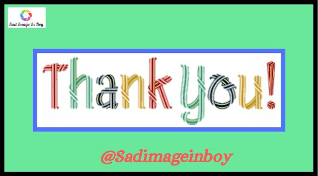 Thank You Images | thank you gif images, thank you images for presentation in green, thank you quotes images