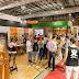 Feira Brasileira da Cerveja encerra nesta sexta-feira (13) com negócios gerados para o setor