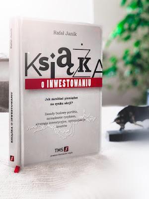 https://maklerska.pl/ksiegarnia/ksiazka-o-inwestowaniu/ref/DanielHe/