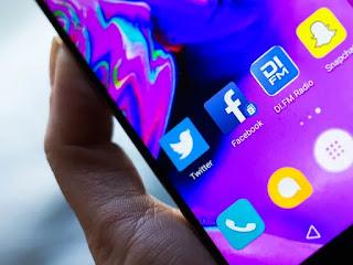 توضيح حول منع تثبيت تطبيقات الفيسبوك على هواتف هواوي