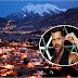 La Paz es una de las ciudades más bellas: Ricky Martin