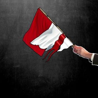 √ Prinisp Persatuan & Kesatuan + Makna Persatuan & Kesatuan Indonesia