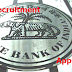 RBI Assistant Recruitment 2019: Application invited for 926 posts