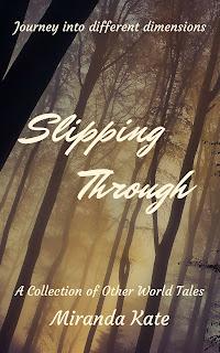 https://www.goodreads.com/book/show/40725199-slipping-through