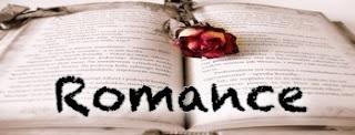 http://www.lesperlesdekerry.fr/search/label/Romance