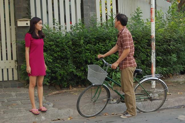 Phim Dệt Nắng Cho Ngày Dài Hơn