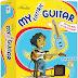 eMedia My Electric Guitar