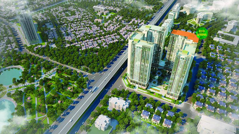 phoi-canh-eco-green-city-nguyen-xien.jpg