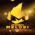 Keputusan Pemenang Anugerah Melodi 2016 TV3
