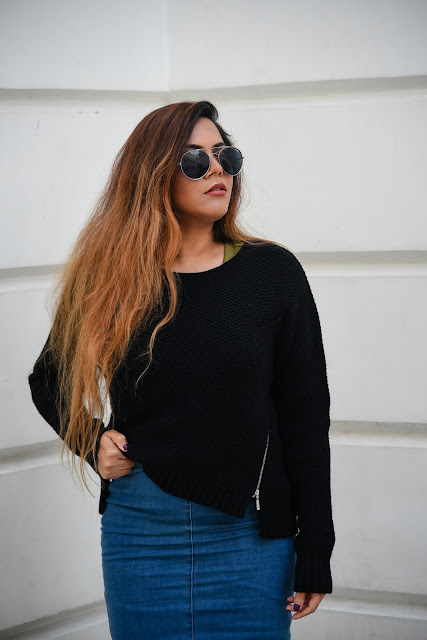 fashion, delhi fashion blogger, delhi winter, indian fashion, crop sweater, how to style crop sweater, how to style over the knee boots, swede boots, carrera india, winter fashion 2017, ,beauty , fashion,beauty and fashion,beauty blog, fashion blog , indian beauty blog,indian fashion blog, beauty and fashion blog, indian beauty and fashion blog, indian bloggers, indian beauty bloggers, indian fashion bloggers,indian bloggers online, top 10 indian bloggers, top indian bloggers,top 10 fashion bloggers, indian bloggers on blogspot,home remedies, how to