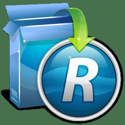 Revo Uninstaller Pro Crack, Revo Uninstaller Pro Serial Number