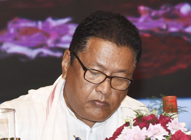 Assam Higer Secondary TET will be decalred within next week