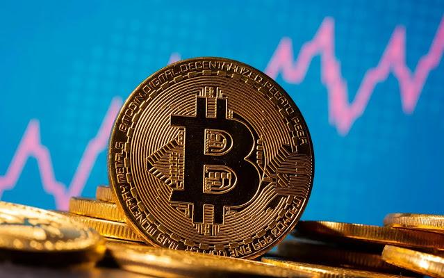caida-precio-bitcoin