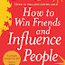 Book Review : How to Win Friends and Influence People