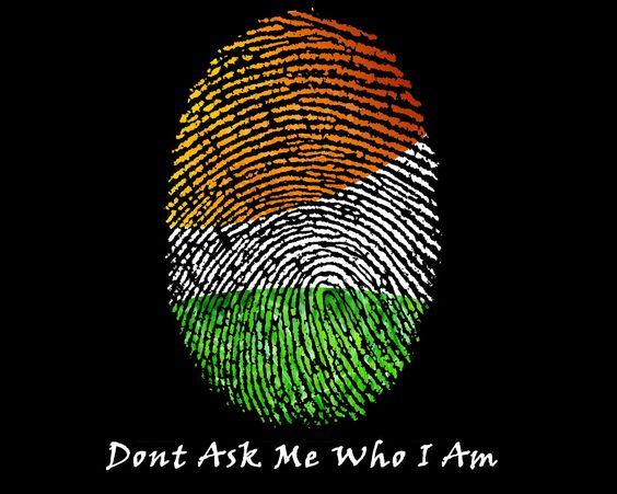 indian%2Bflag%2Bindependence%2Bday%2B%2BPicture%2B%252815%2529