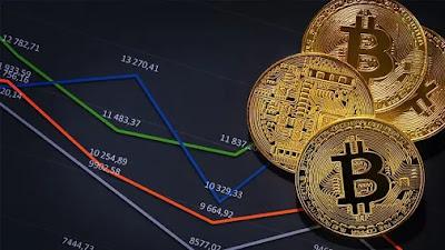 Apa itu Bitcoin dan Siapa Satoshi Nakamoto? Pencipta Bitcoin Yang Misterius,