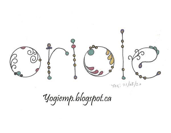 http://yogiemp.com/Calligraphy/Artwork/BVCG_LetteringChallenge_Aug2020/BVCG_LetteringChallengeAug2020_Wk4.html