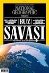 National Geographic Eylül 2019 Dergi indir