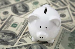 loan types