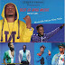 MIXTAPE: DJKing Naija - Best Of Afro Music Mix
