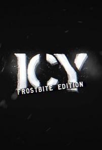 ICY: Frostbite Edition PC Full Descargar 1-Link [MEGA]