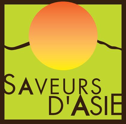 Restaurant, auberge, cuisine, bar, plat, boisson, buffet, LEUKSENEGAL, Dakar, Sénégal, Afrique