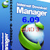Internet Download Manager 6.09 Build 3 Full Free Download