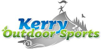 https://www.facebook.com/KerryOutdoorSports?fref=ts