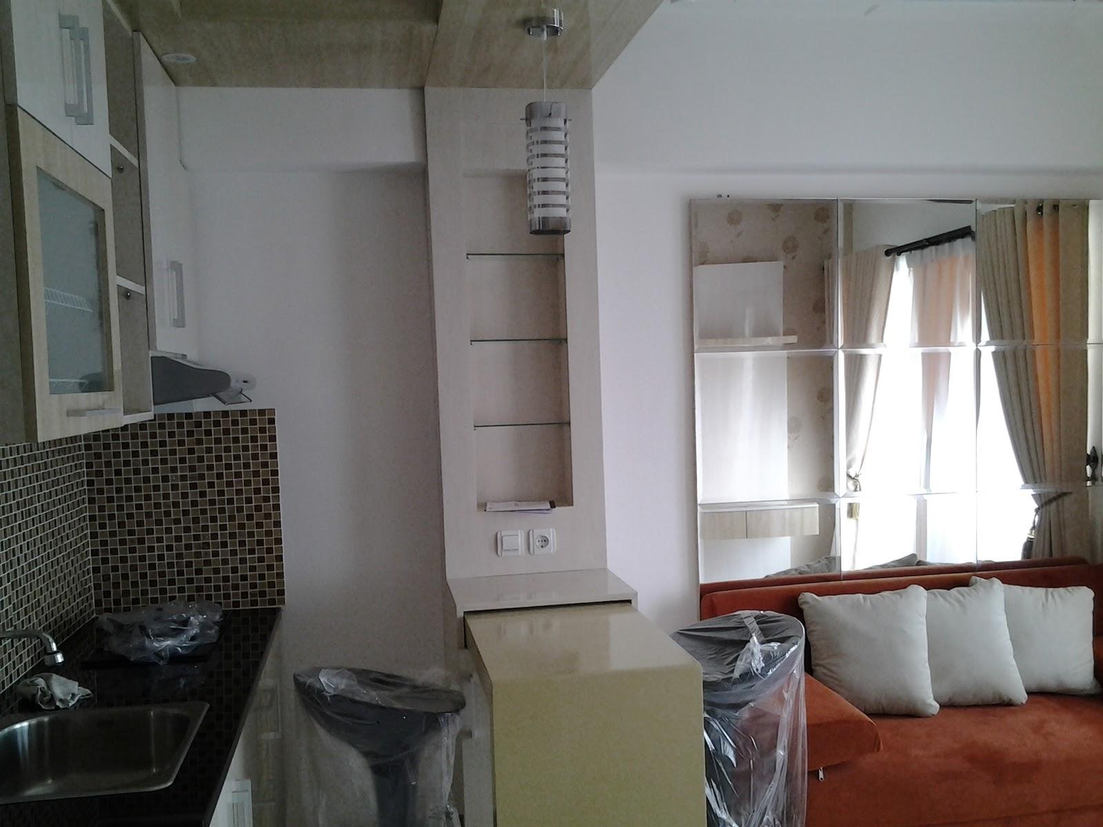 cv tridaya interior jasa design interior jakarta untuk
