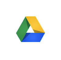 Full Version Google Drive Free Download 2017