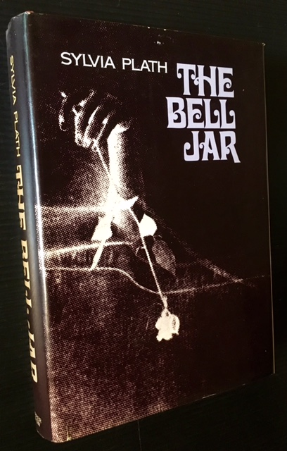 plath s the bell jar vs bronte s 1950s, plath's novel is informed by her own experiences in the rigid world of the  united states  the novel is a retelling of charlotte bronte's jane  recognition  of the similarities between the bell jar and wide sargasso sea, comes a lack of.