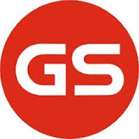 Lowongan Kerja Operator PT GS Battery