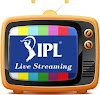 Watch Free Live Dream 11 IPL 2020