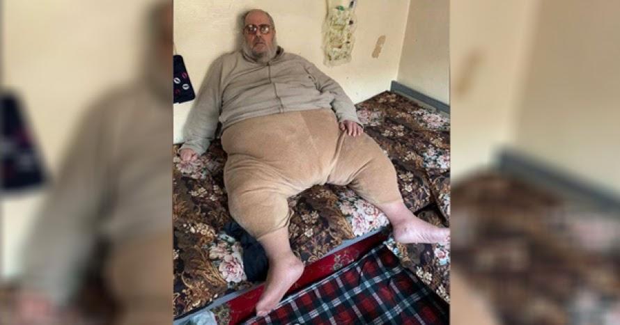 Aparat Irak Menangkap 'Mufti ISIS' Shifa al-Nima