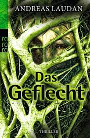 http://bambinis-buecherzauber.blogspot.de/2014/01/rezension-das-geflecht-von-andreas.html