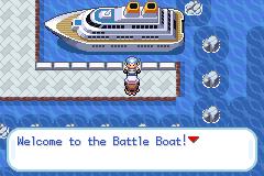 pokemon kanlara adventures screenshot 1