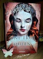 https://ruby-celtic-testet.blogspot.com/2020/02/one-true-queen-aus-schatten-geschmiedet-von-jennifer-benkau.html