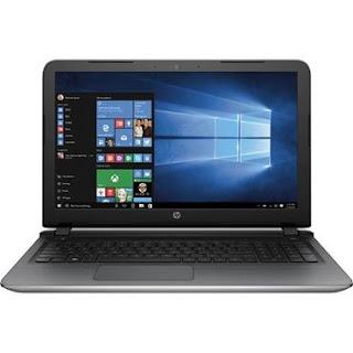 laptop gaming 5 jutaan core i5