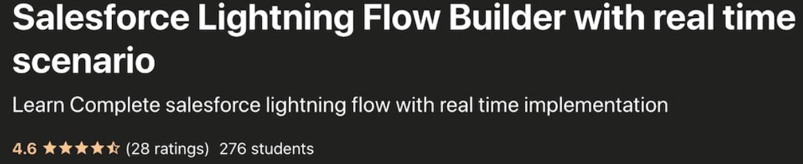 Learn Flows Online