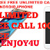 BEST HIGH QUALITY FREE VOICE FROM IPHONE | ANDROID SUPERSTARS
