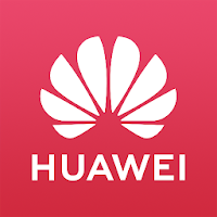 Huawei Mobile Services Apk free Download for Android