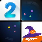 Download Piano Tiles 2™ v3.0.0.704 Mod Apk Terbaru Free Shopping