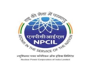 Nuclear Power Corporation of India Limited NPCIL Trade Apprentice Recruitment 2021 – 75 Posts, Salary, Application Form - Apply Now