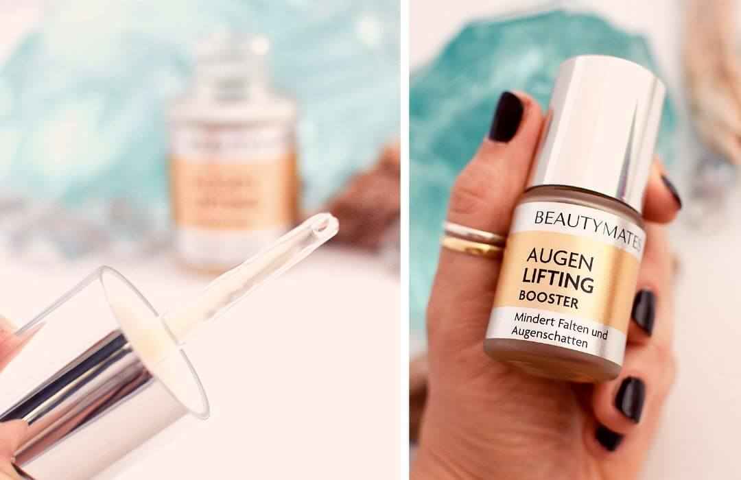 Beautymates-Augenlifting-Booster-Review