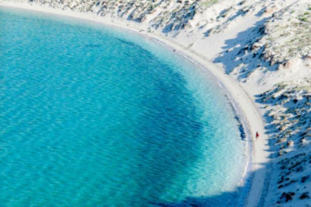 Say mê với những ốc đảo nổi tiếng xinh đẹp trên thế giới